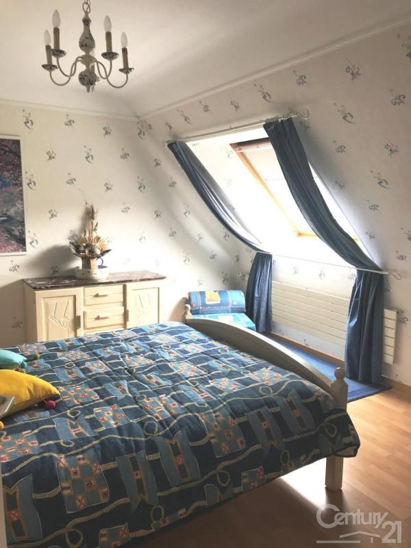 Verkoop  huis St contest 396000€ - Foto 8