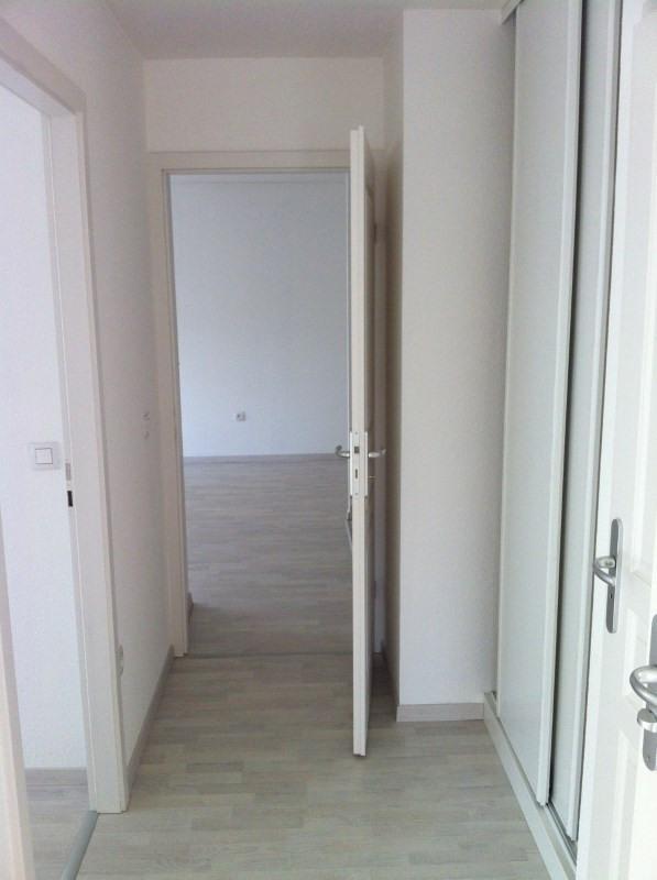 Location appartement Strasbourg 803€ CC - Photo 8