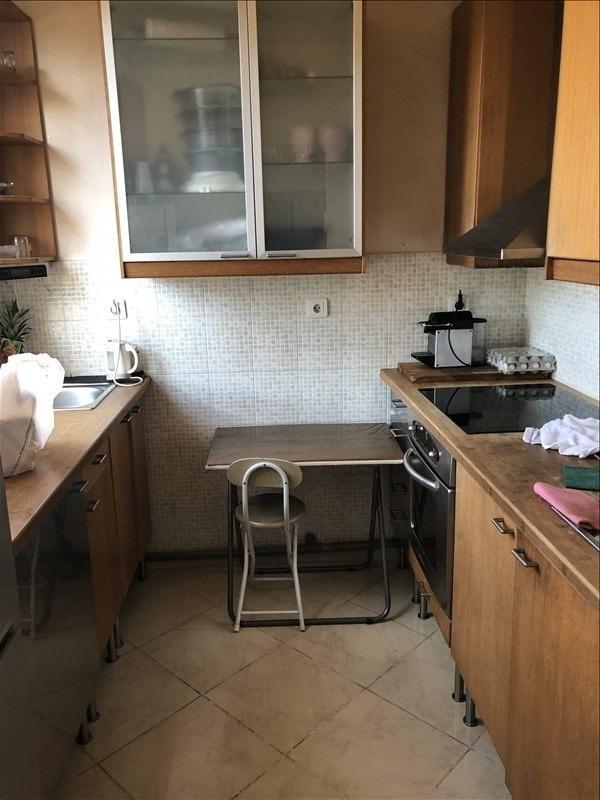 Vente appartement Montreuil 238000€ - Photo 2