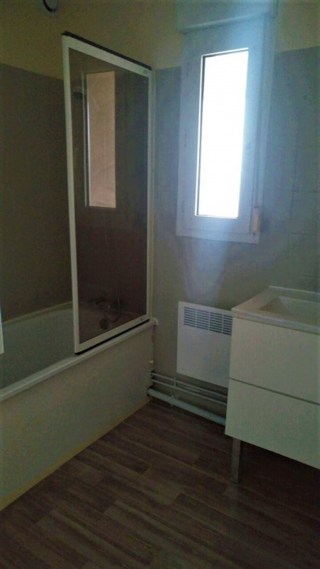 Rental apartment Montlhery 750€ CC - Picture 8