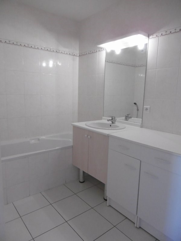 Vente appartement Arcachon 263 000€ - Photo 3