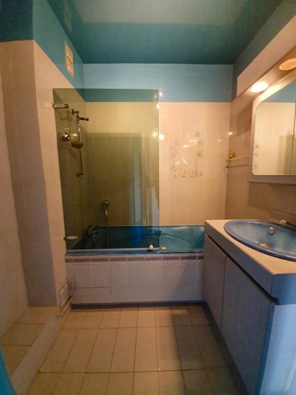 Vente appartement Ris orangis 90000€ - Photo 16