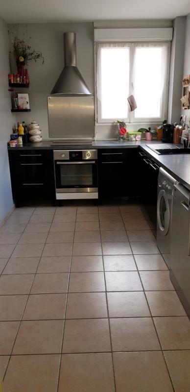 Vente maison / villa Auneau 182000€ - Photo 3