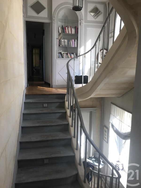 Venta de prestigio  casa Putot en bessin 1508000€ - Fotografía 10