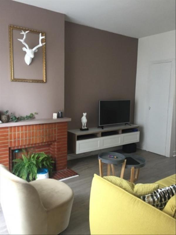 Location appartement Dunkerque 480€ CC - Photo 4