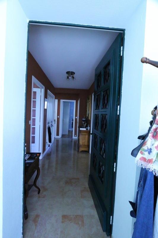 Venta  casa Vendome 240000€ - Fotografía 3