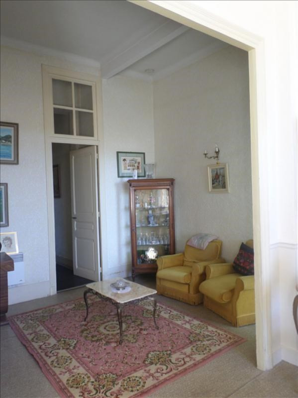 Vente appartement St raphael 190 000€ - Photo 4