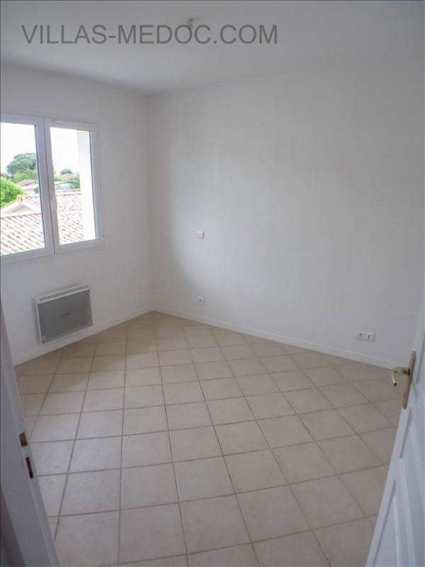 Vente maison / villa Vendays montalivet 170000€ - Photo 8