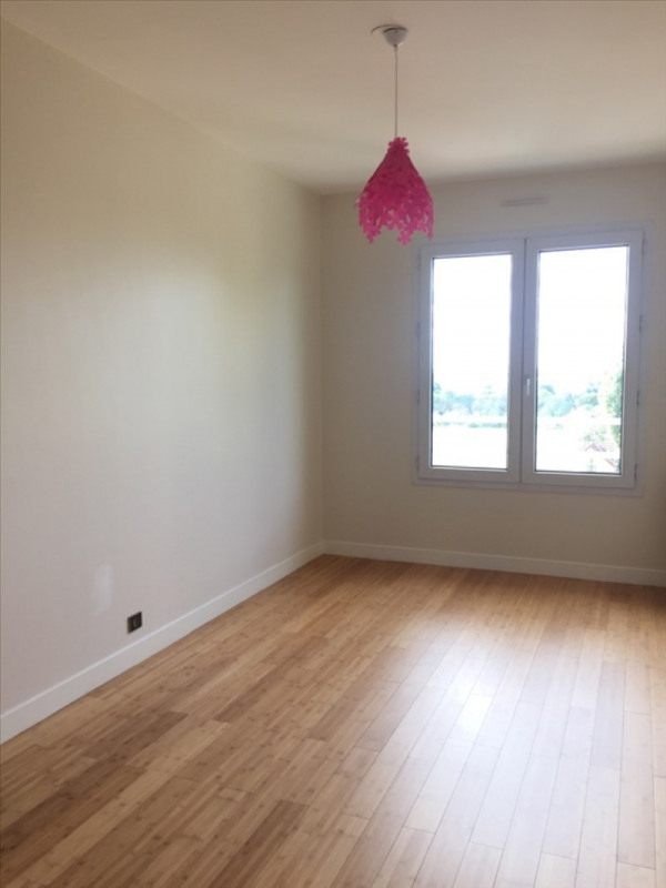 Location appartement Chennevieres sur marne 1 293€ CC - Photo 6