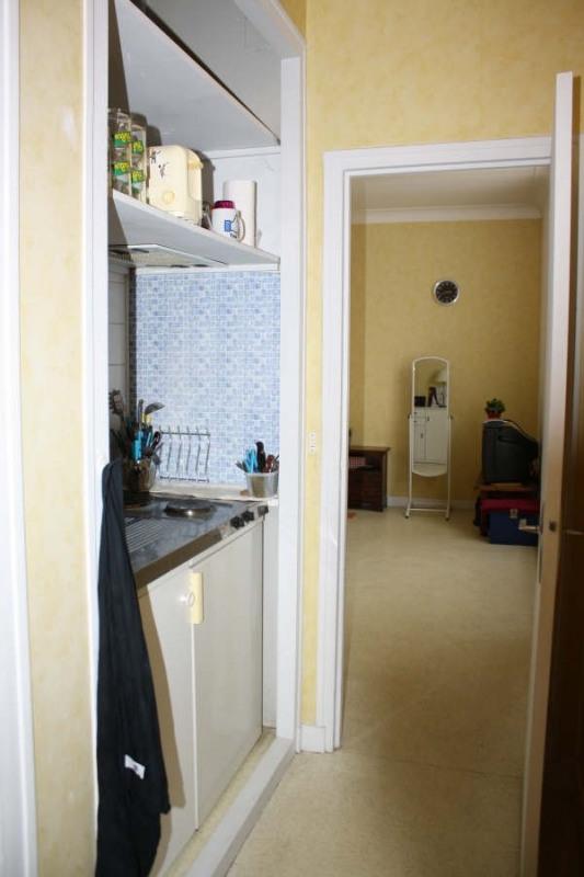 Aрендa квартирa Langon 375€ CC - Фото 2