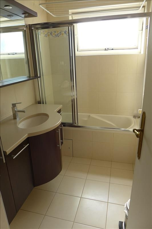 Vente appartement Ville d avray 595 000€ - Photo 9