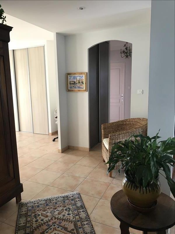 Vente appartement Toulon 379000€ - Photo 6