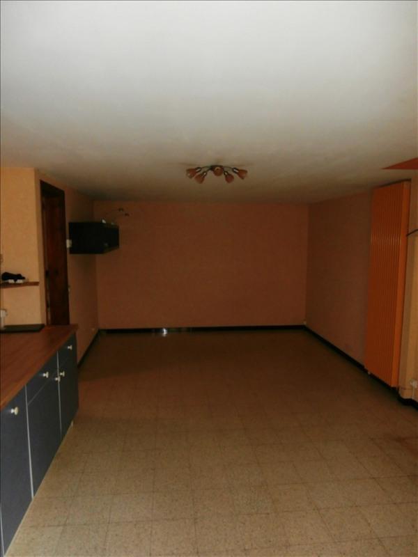 Rental house / villa Proche de mazamet 470€ CC - Picture 3