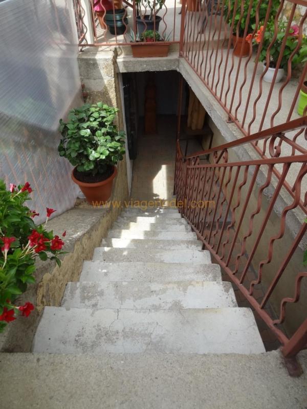 Lijfrente  huis Foissac 32500€ - Foto 10