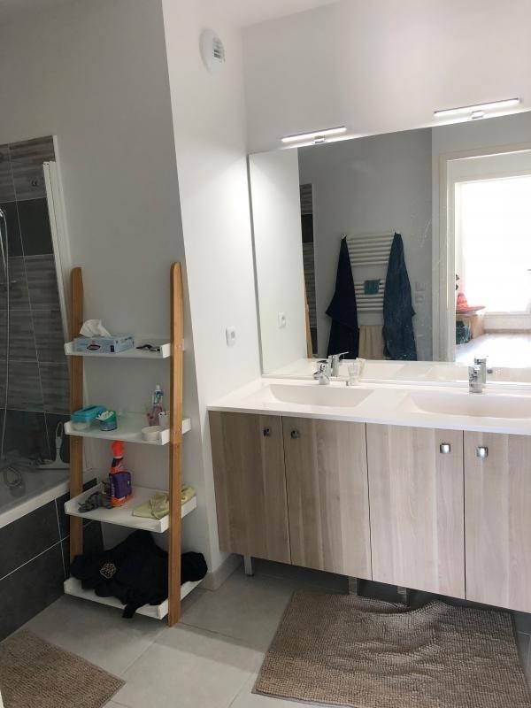 Rental apartment Villenave d'ornon 1250€ CC - Picture 5