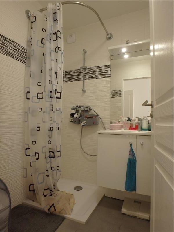 Location appartement Versailles 2300€ CC - Photo 13