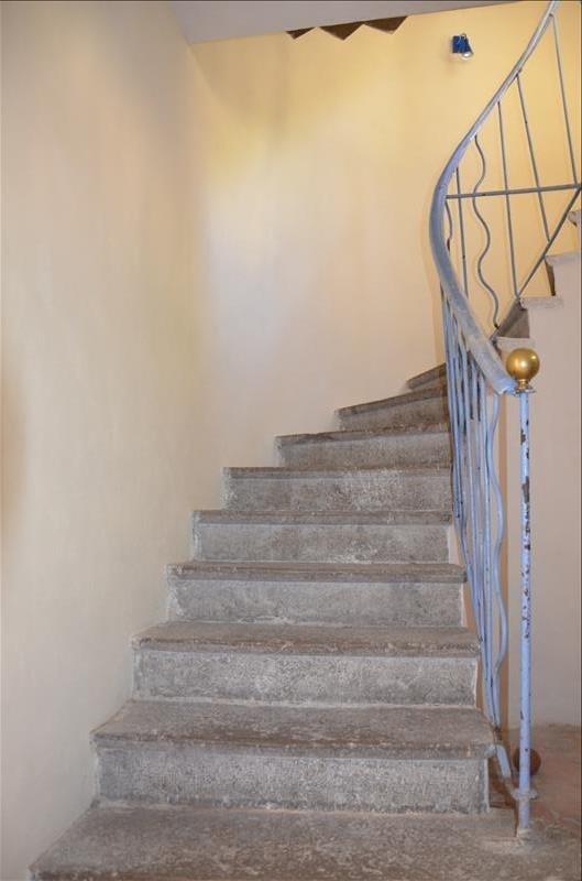 Sale house / villa Vallon pont d arc 169000€ - Picture 14