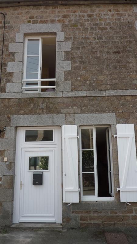 Vente immeuble Landean 58400€ - Photo 1