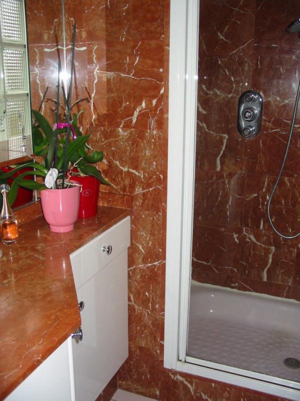 Sale house / villa Longpont-sur-orge 368000€ - Picture 13