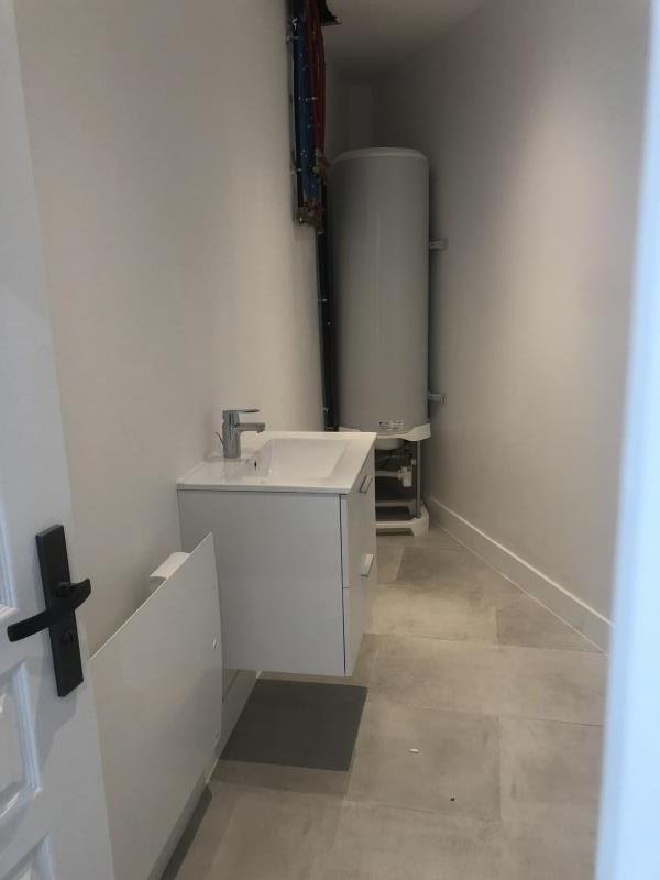 Location loft/atelier/surface Chatenay malabry 1900€ CC - Photo 4