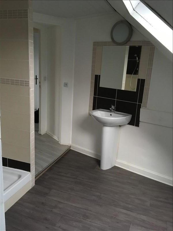 Vente appartement Lens 87000€ - Photo 3
