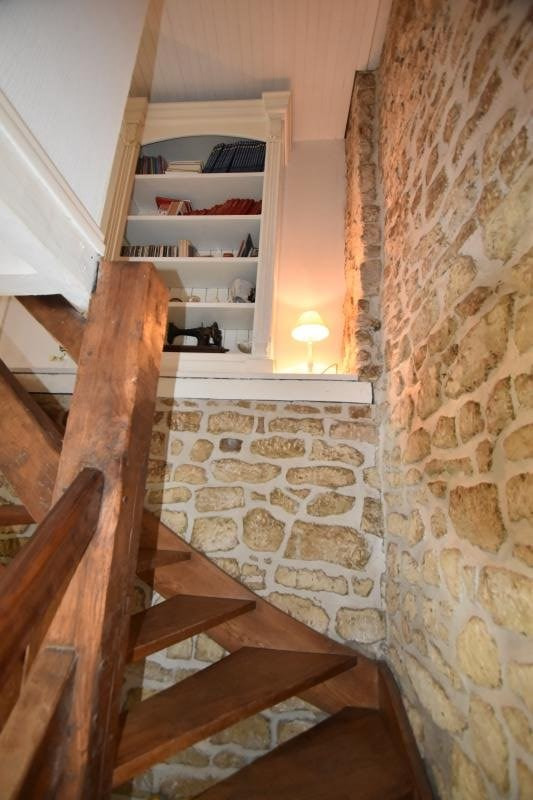Sale house / villa Valognes 244000€ - Picture 4