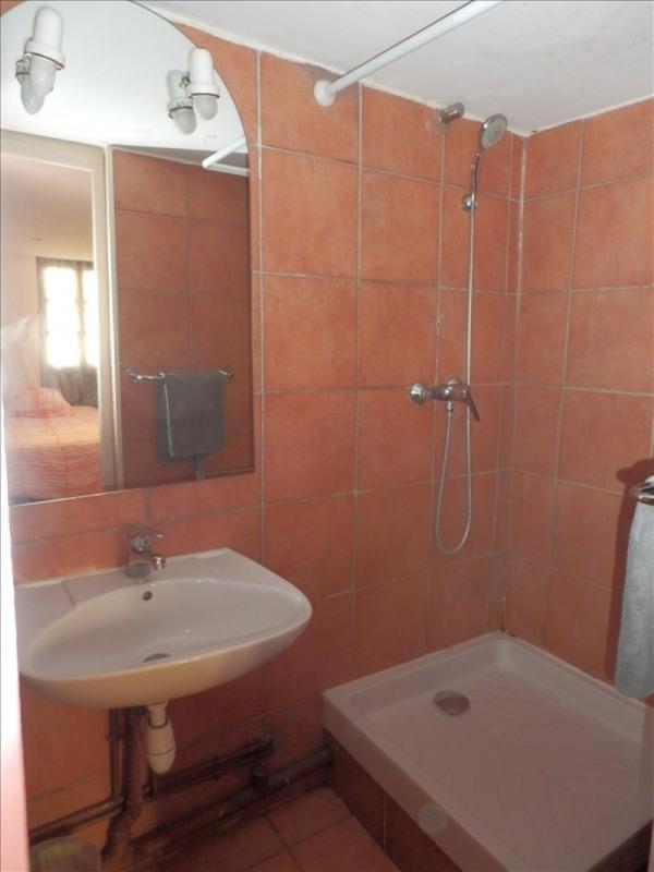 Location appartement Toulon 460€ CC - Photo 6