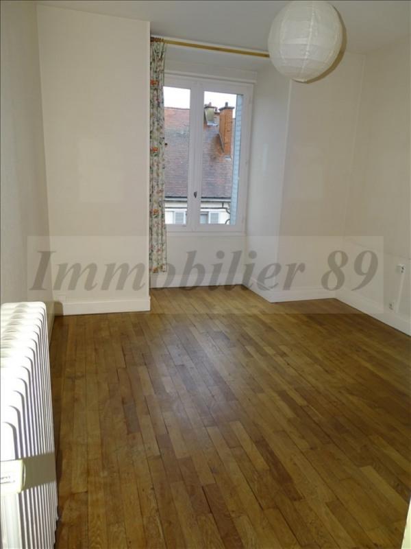 Sale apartment Centre ville chatillon s/s 66000€ - Picture 6