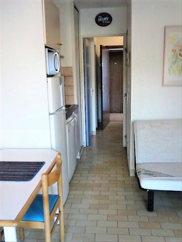 Vente appartement Sanary sur mer 108000€ - Photo 4