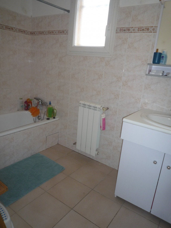 Vente maison / villa Orange 219 000€ - Photo 6