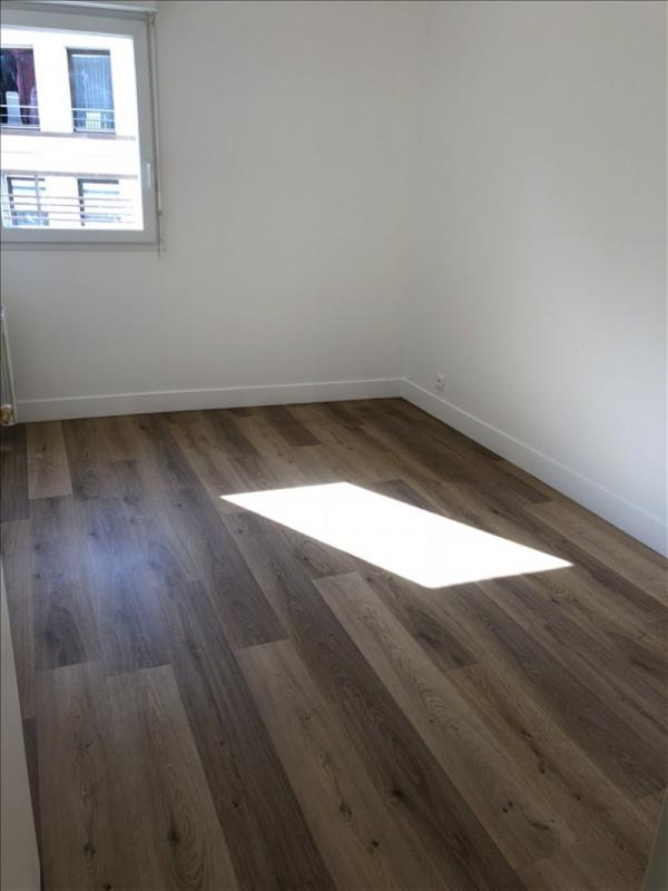 Location appartement St denis 1085€ CC - Photo 3