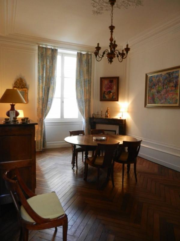 Vente de prestige hôtel particulier Le mans 672750€ - Photo 6