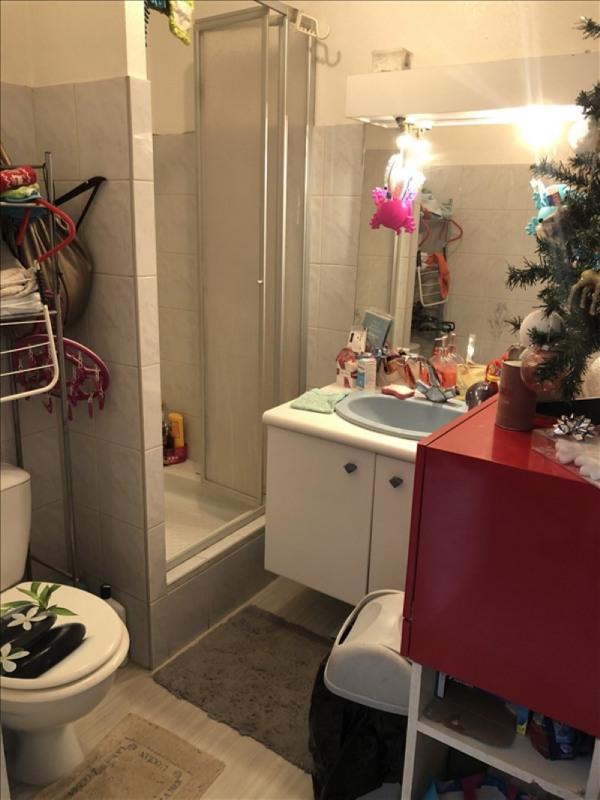 Vente appartement Onet le chateau 76500€ - Photo 3