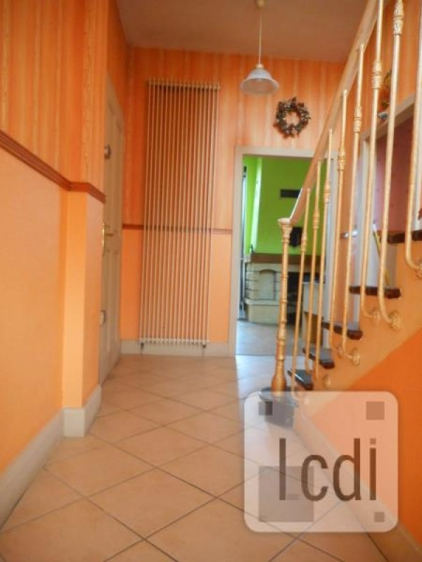 Vente local commercial Nancy 151 000€ - Photo 3