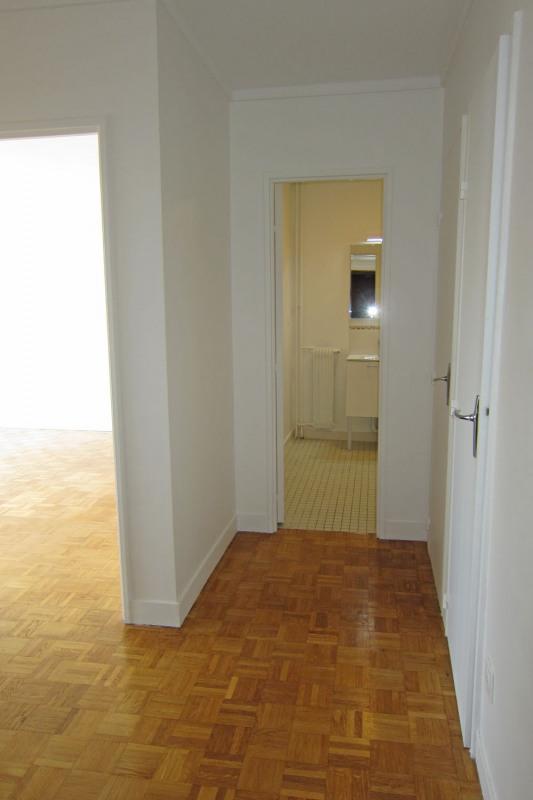 Location appartement Paris 10ème 990€ CC - Photo 12