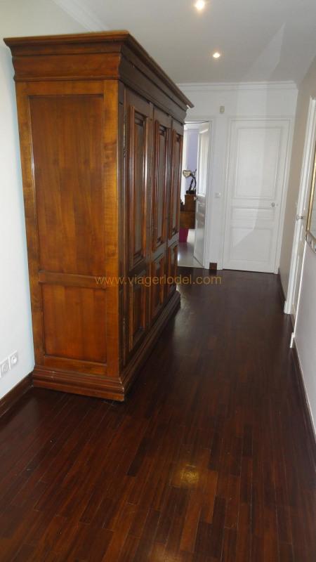 Immobile residenziali di prestigio casa Fréjus 720000€ - Fotografia 10