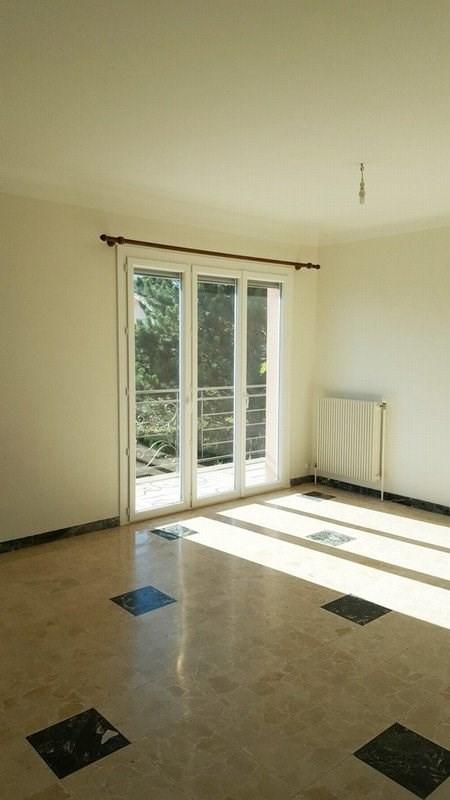 Sale house / villa La tour de salvagny 519000€ - Picture 4