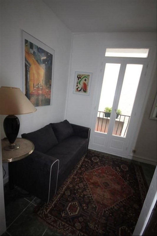Vente appartement Collioure 175 000€ - Photo 8