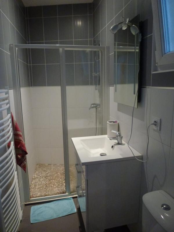 Sale house / villa Romans sur isere 155000€ - Picture 9