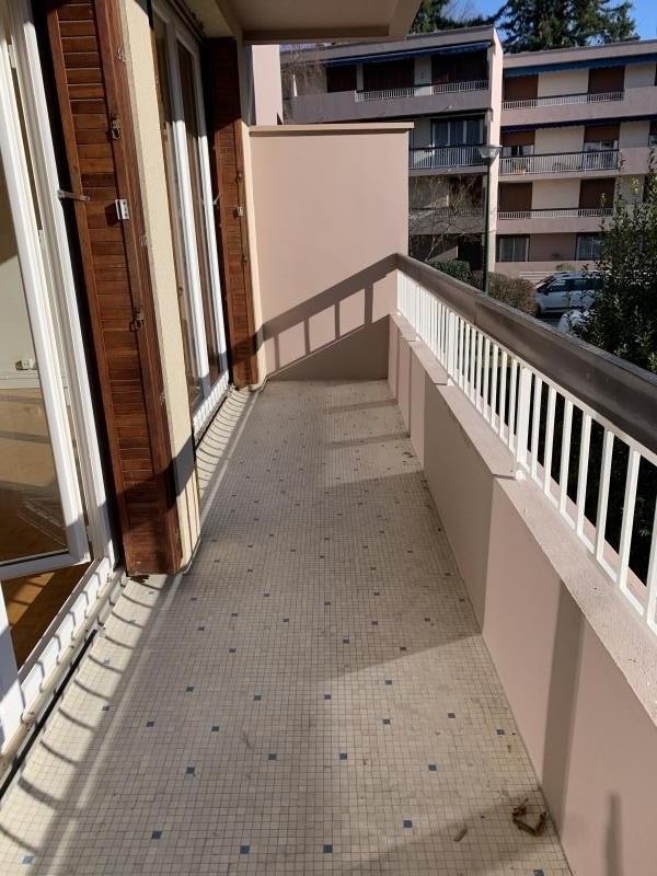 Rental apartment Pau 800€ CC - Picture 4