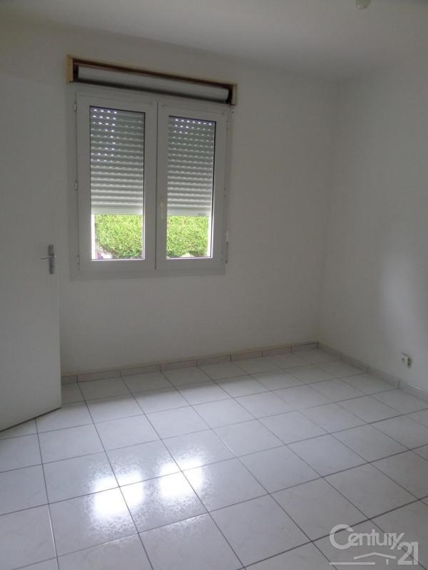 Location appartement St germain la blanche herb 300€ CC - Photo 4