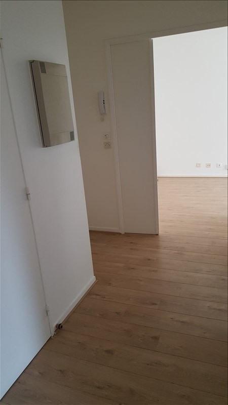 Vente appartement Cergy saint christophe 133000€ - Photo 7