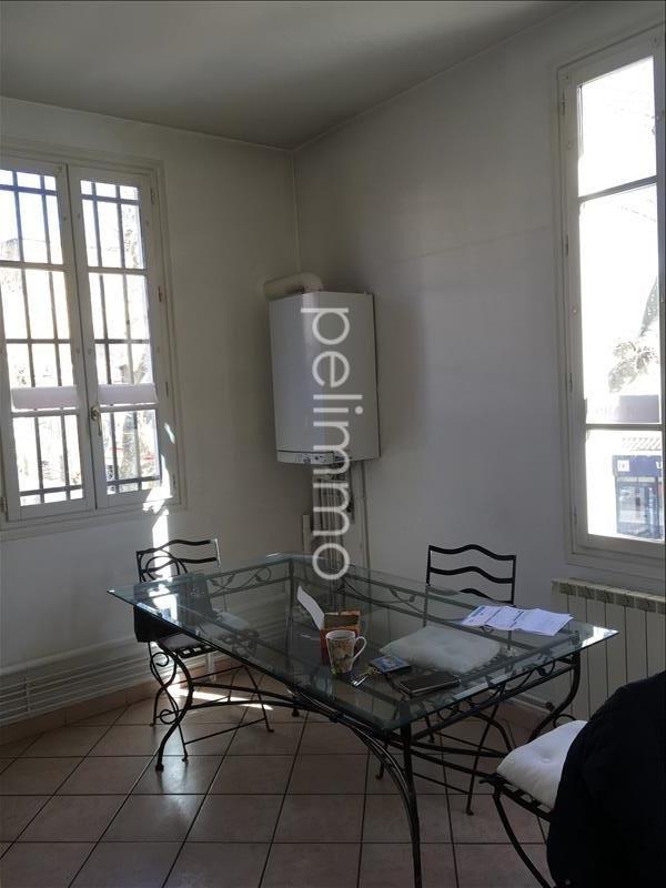 Location appartement Salon de provence 720€ CC - Photo 2