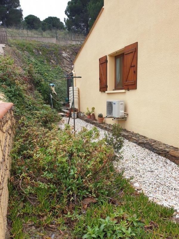 Sale house / villa Banyuls sur mer 324000€ - Picture 15