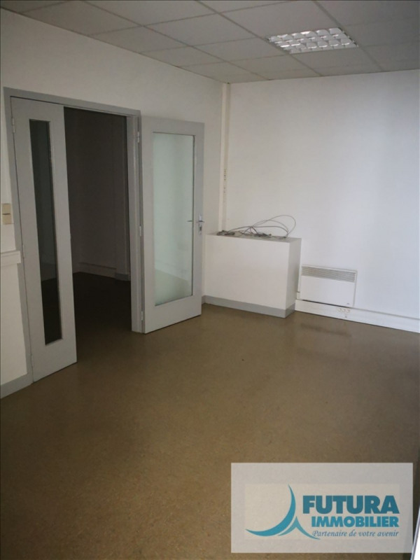 Vente local commercial Scy chazelles 142 000€ - Photo 10