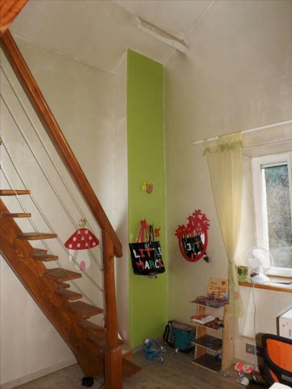 Revenda casa Prades 185000€ - Fotografia 6