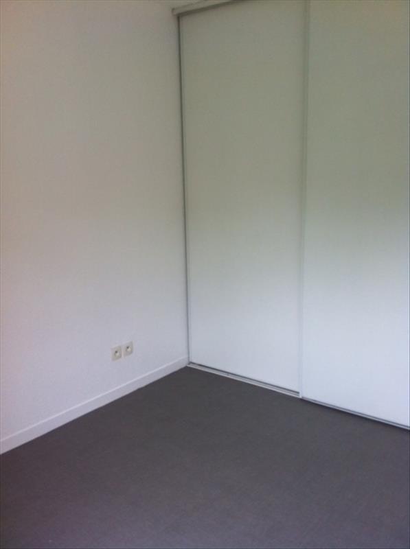 Produit d'investissement appartement Toulouse 210000€ - Photo 6