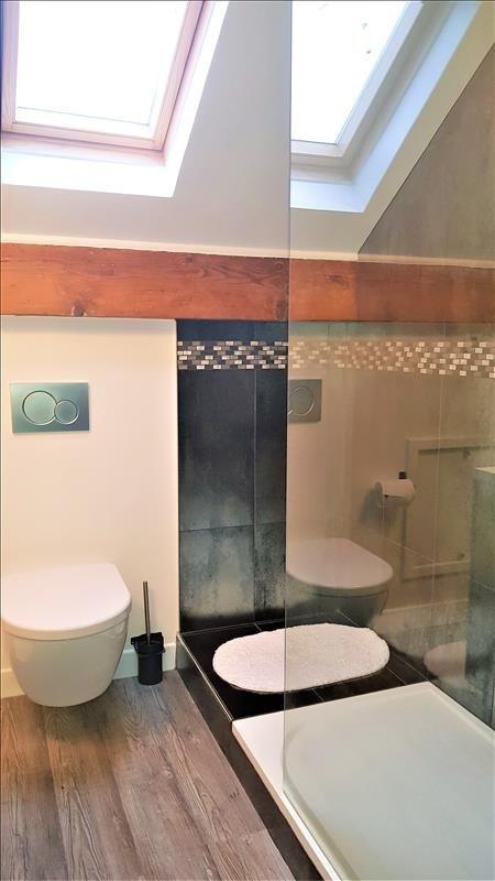Sale house / villa Chennevieres sur marne 580000€ - Picture 5