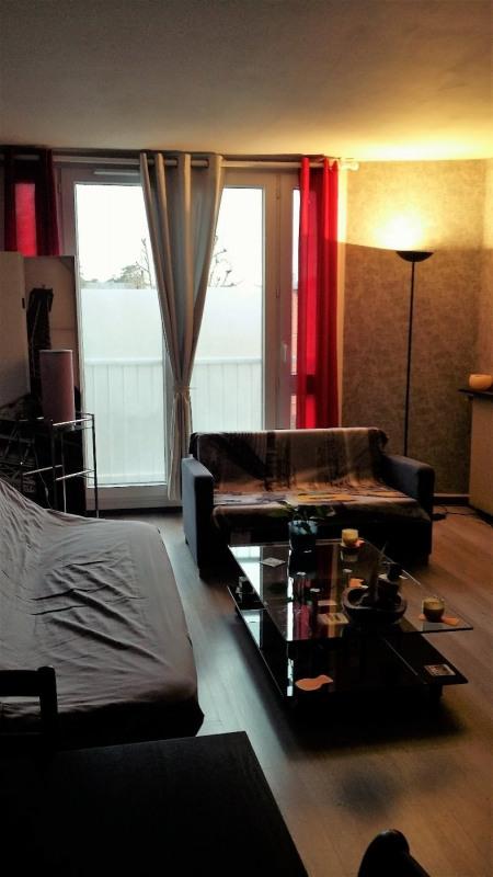 Vente appartement Rambouillet 212000€ - Photo 1