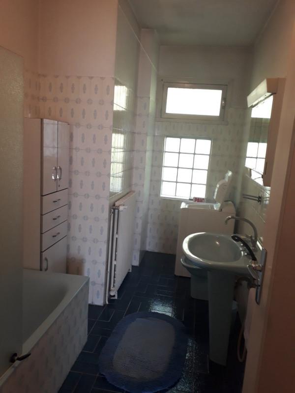 Sale house / villa Angoulême 140400€ - Picture 7